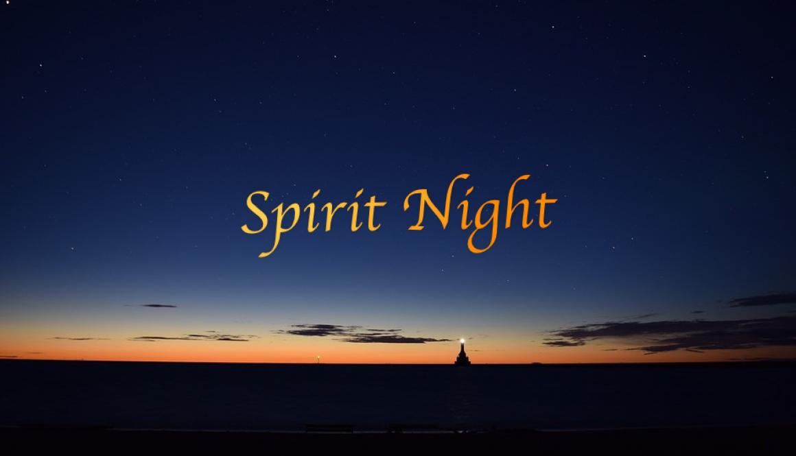 spiritnight0