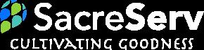 SacreServ-LogoTagline