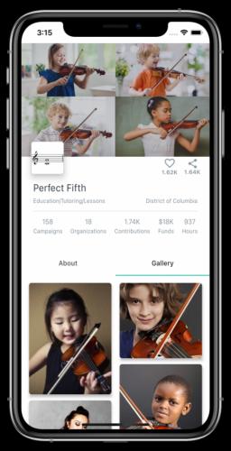 Sponsor-Gallery-iPhone6_5