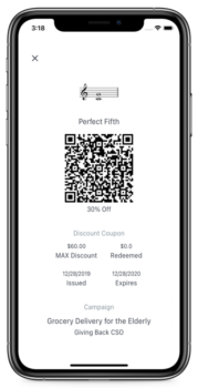 Sponsor-Redeem-iPhone6_5