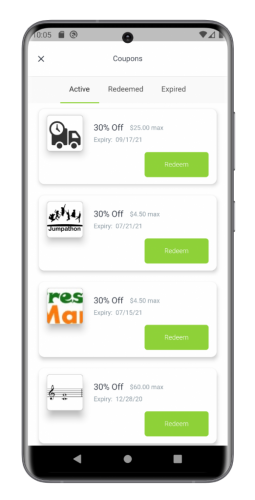 User-Coupons-AndroidHD