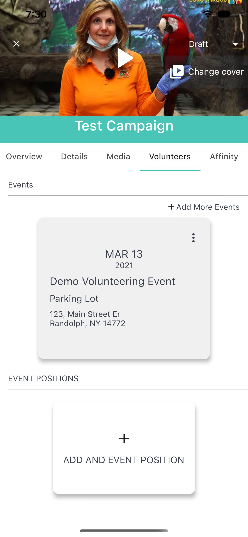 VolunteerPosition0