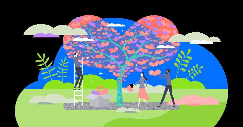 Donation_Tree-01