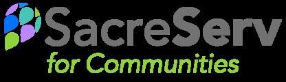 SacreServ for Communities