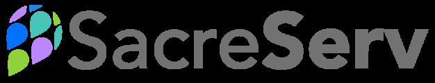 LogoDark